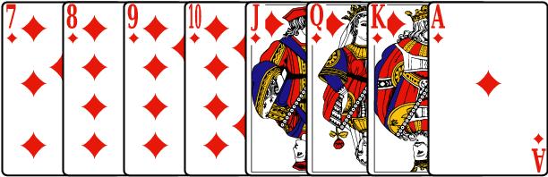 cartes1.png