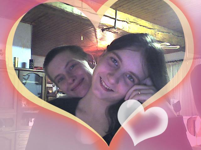 snapshot2008111710.jpg